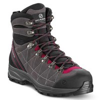 Scarpa R-Evolution Goretex