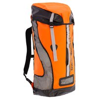 Trangoworld Canyon 45L