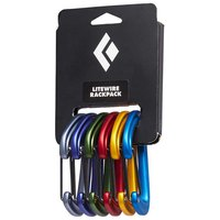 black-diamond-lite-wire-6-pack