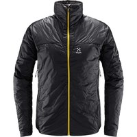 haglofs-l.i.m-barrier-jacket