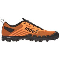 inov8-zapatillas-trail-running-x-talon-g-235-estrecho