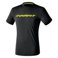 dynafit-traverse-2-short-sleeve-t-shirt