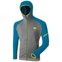 Dynafit Transalper Thermal