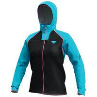 Dynafit Elevation 2 Goretex Shakedry