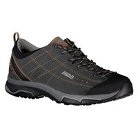 Asolo Nucleon Goretex Hiking Shoes