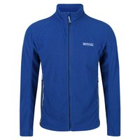 Regatta Highton ZipFleece