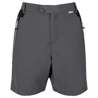 Regatta Sungari Shorts II