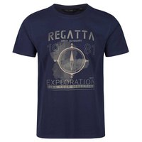 regatta-cline-iv-short-sleeve-t-shirt