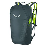 Salewa Ultra Train 14L