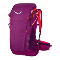 Salewa Alp Trainer 20L
