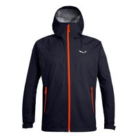 salewa-puez-aqua-3-powertex-jacket