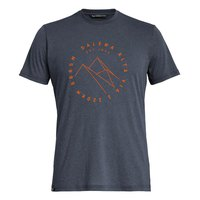salewa-alta-via-dri-release-short-sleeve-t-shirt