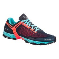 salewa-zapatillas-trail-running-lite-train-k
