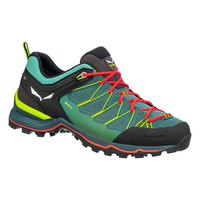 Salewa MTN Trainer Lite Goretex