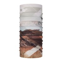 buff---mountain-collection-coolnet-uv