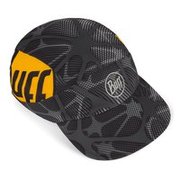 Buff ® Pack Run Cap