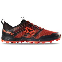 Salming Elements 3 Trail Running Shoes