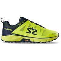 Salming Trail 6 Running Shoes
