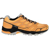 cmp-zapatillas-trail-running-zaniah-trail