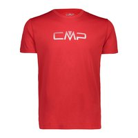 cmp-t-shirt-short-sleeve-t-shirt