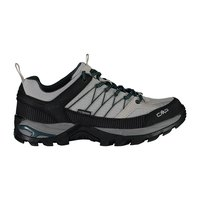 Cmp Rigel Low Trekking Waterproof