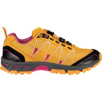 cmp-zapatillas-trail-running-atlas-trail