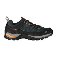 Cmp Rigel Low Trekking
