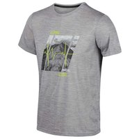 regatta-fingal-v-short-sleeve-t-shirt
