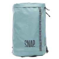 Snap climbing Backpack 18L