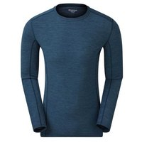 Montane Primino 140 Long Sleeves