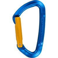 Climbing technology Berry Carabiner S