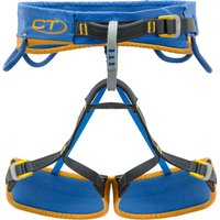 Climbing technology Dedalo 3 Buckles