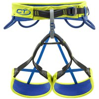 Climbing technology Quarzo 1 Buckle