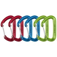 Ocun Hawk Wire 6 Pack