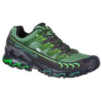 la-sportiva-ultra-raptor-gtx-trail-running-shoes