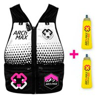 Arch max Hydration 6.0+2 SF 500 ml