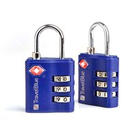 travel-blue-tsa-approved-suitcase-padlock-3-dial-combination-pack-of-2