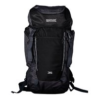 Regatta Highton 35L