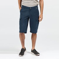 Regatta Shore Coast Short
