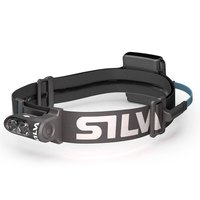 Silva Trail Runner Free H