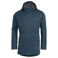 VAUDE Manukau Fleece Jacket