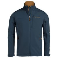 vaude-cyclone-v-jacket