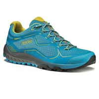 Asolo Flyer Hiking Shoes