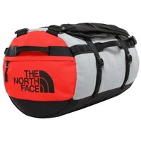 The north face Gilman Duffel S