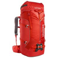 Tatonka Mountain 35L