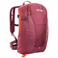 Tatonka Hiking 20L