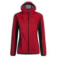Montura Air Active Hoody