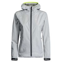 Montura Wind Air Hoody