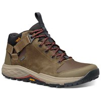 Teva Grandview Goretex
