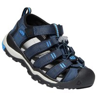 Keen Newport Neo H2 Children